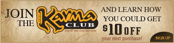 karma-club